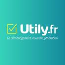 Avis Utily.fr