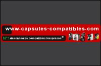 capsules-compatibles.com