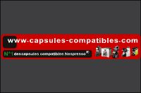Avis Capsules-compatibles.com