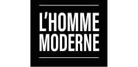 Avis Lhommemoderne.fr