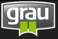 grau-gmbh.fr