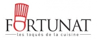 Avis Fortunat.fr