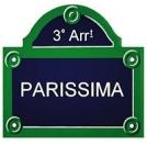 parissima.com