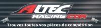 www.altecracing.com