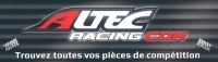 http://www.altecracing.com