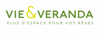 vie-veranda.com