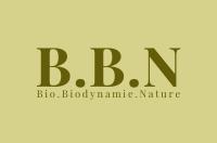 biobiodynamienature.com