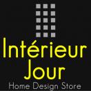 Avis Interieur-jour.fr