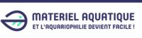 materiel-aquatique.com