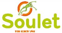 soulet.com