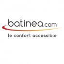 batinea.com