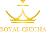 royalchicha.com