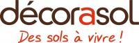 decorasol.fr