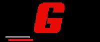 agmvision.com