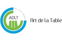 adlt-shop.fr