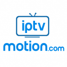 iptvmotion.com