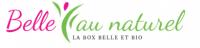 Avis Belleaunaturel.fr