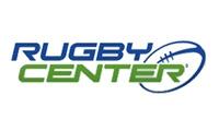 rugbycenter.fr