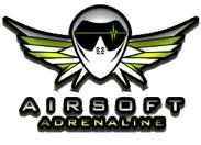 www.airsoft-adrenaline.fr