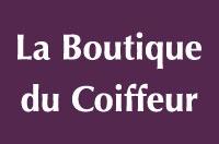 Avis Laboutiqueducoiffeur.com
