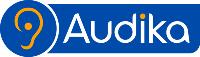 Avis Boutique.audika.fr
