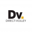 direct-volley.fr