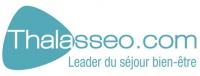 thalasseo.com