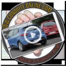 conduiteonline.com