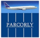 parcorly.fr
