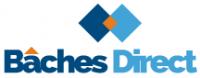 Avis Baches-direct.com