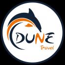 dune-world.com