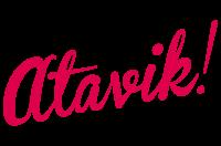 shop.atavik.fr