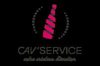 cav-service.com