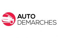 Avis Autodemarches.fr