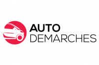 Avis Autodemarches.fr