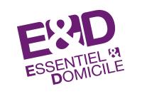 Avis Essentiel-domicile.fr