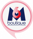 Avis M6boutique.com