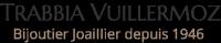 vuillermoz.fr