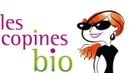 http://www.lescopinesbio.com