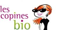 Avis Lescopinesbio.com