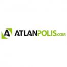 atlanpolis.com