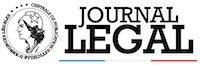 journal-legal.fr