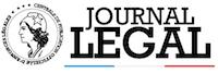 Avis Journal-legal.fr