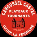 caroussel-castel.com
