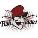 fishaddict.fr