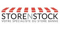 store-en-stock.com