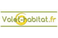 Avis Volet-habitat.fr