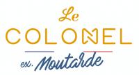 www.lecolonel.com