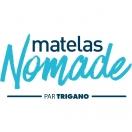 matelasnomade.com