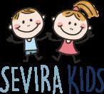 sevirakids.com